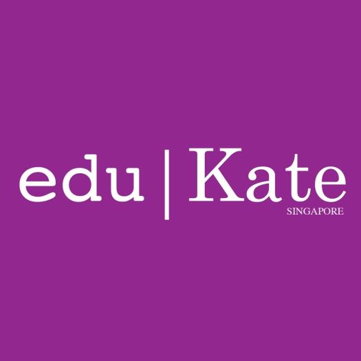 Bukit Timah Math Tutor #bukittimahtutor #supertutor #learnmath #edukatesingapore Singapore Tuition Centre Good Tutor for Small Group Pri Sec English Maths Science Qualified Tutors  Primary Secondary P1 p2 p3 p4 p5 p6 PSLE GCE O level